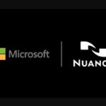 マイクロソフトが対話型AIと音声認識サービス「Nuance」を買収 医療・ヘルスケアの業界クラウド戦略を加速