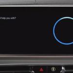 国内のBMWがついにAmazon Alexaに対応!