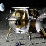 超軽量小型の月面探査車「YAOKI」の最先端素材「CFRP」とは 宇宙開発ベンチャーのダイモンと三菱ケミカルが契約締結