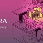 音声コンテンツの人気が拡大中 お笑いラジオアプリ「GERA(ゲラ)」1年でエピソード数が1,500本突破、アプリ利用継続率は70%以上
