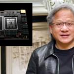 NVIDIAがデータセンター向けCPUに本格参入へ ArmベースのCPU「Grace」発表 並列GPUで「x86」の10倍高速化できる理由
