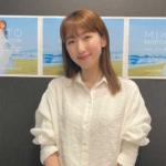 日比美思さんの音声合成デジタルボイス「コエステーション」に追加 写真展「MIKOTO PHOTOEXHIBITION」の副音声として活用