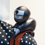 高知県がオリィ研究所のボディシェアリングロボット「NIN_NIN」で新しい観光体験、ティザー動画を公開 5/12に詳細発表