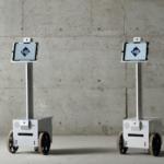 建設現場のリモート管理を実現する「アバターロボット」と「VR photoサービス」log buildが発表 今後はAIによる自動進捗などを追加