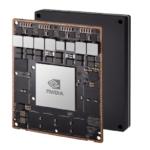 NVIDIA 最も過酷な産業での活用を想定した「Jetson AGX Xavier Industrial」を発表 激しい衝撃や振動、極端な温度変化にも耐える設計