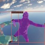 サイバーコア 画像AIの国際コンペ「YouTube-VOS 2021 Challenge」で331エントリー中1位に「CVPR 2021」でプレゼン