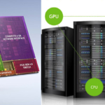 NVIDIAが「DPUセミナー」を開催、そもそも「DPU」とは何?  CPUやGPUとどう違うの? メリットやロードマップを教えて