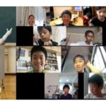 STEAM教育のオンライン専用講座「STELABO Online」人型ロボット「Pepper」を使用したコースを新たに開講