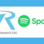 【ビデオリサーチ×Spotify】若者(Z世代)に拡がる「音声メディア」、音楽配信を6割が利用 音声メディアの分析調査結果を発表