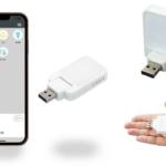 電源を入れるだけでWi-Fi接続完了、Alexa連携も簡単に!Amazon Wi-Fi簡単設定対応スマート家電リモコン