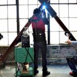 アシストスーツが効果を発揮する業務とは?「SuitX」のユースケースをIM社が紹介