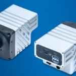 キヤノンITSがNVIDIA Jetson搭載「産業用AIスマートカメラ」を販売開始 CMOSセンサからJetsonへ直接画像転送