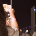 【次世代イベント】ドローンショー×ROBOZ 一般公開の無料イベント『DRONOE ART FESTIVAL』を岐阜県恵那市で8月26日開催