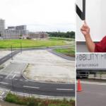 首都圏最大級の屋外ロボット/モビリティ開発検証拠点「KOIL MOBILITY FIELD」に行ってみた