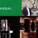 仏パスカル、1,000量子ビットのQPUを2023年実現目指す「量子技術フラッグシップ計画」汎用量子コンピュータ