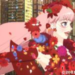 アニメ映画『竜とそばかすの姫』クリエイターによるボイスコメンタリーを含む【Spotify限定】公式プレイリスト配信中