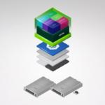 NVIDIAが「MLPerf」のAI推論テストでx86とArmともに最高水準を記録 3D-UnetではArmが上回る結果に