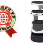ソフトバンクロボティクスの配膳・運搬ロボット「Servi」が「第25回外食産業貢献賞」を受賞