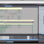 オムロン、製造現場DX加速を目指す設備シミュレータをバージョンアップ 他社汎用製品も含めて動作再現可能に