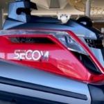 関西国際空港が自律走行型巡回監視ロボット「セコムロボット X2」を導入