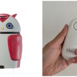 見守りAIロボット「ZUKKU」と緊急通知ボタンで高齢者を24時間見守る オートバックスセブンが効果検証