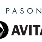 パソナグループとAVITAが『アバター人材雇用創出プロジェクト』で協業 年内にオペレーター人材の育成を開始