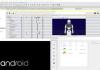 Pepper SDK for Android Studioが公開されたので使ってみた