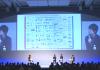 【SoftBank World 2016 徹底レポート(7)】AI×ロボットの最新トレンドおよびビジネス活用~実用的なAI・ロボットの世界~