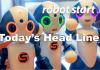 2016年10月27日 ロボット業界ニュースヘッドライン