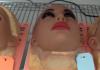 米リアルドール社が2017年に次世代セックスロボット発売へ