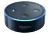 【使うと違法?】音声アシスタント「Amazon Echo Dot」が届いたよ! 開封の儀!
