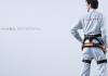 サイバーダインのロボットスーツ「HAL®」が成田空港の旅客手荷物ハンドリング業務に試験導入
