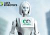 知られざるロシアのロボットメーカー「ALFA ROBOTICS」のロボット達